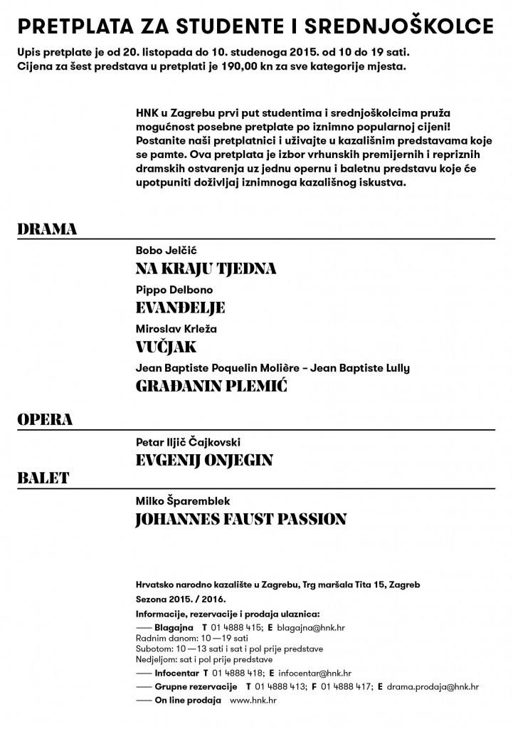 pretplata-za-studente-program-721x1024